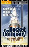 The Rocket Company (English Edition)