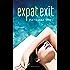 Expat exit