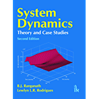 System Dynamics: Theory and Case Studies (English Edition)