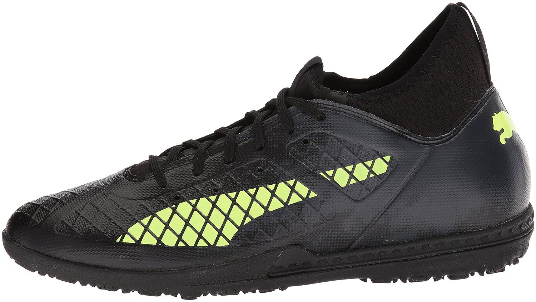 PUMA Men's Future 18.3 TT Soccer-Shoes PUMA-104335