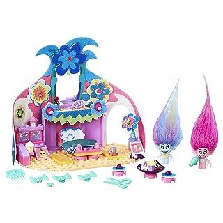 KRE-O KREO DreamWorks Trolls Poppy's Happy Pod