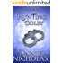 Shifter Romance: Hunting Colby: Book 2.5 of Angler (The Angler)