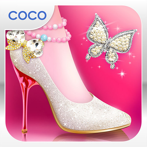Coco Anklet - 2