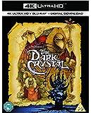 The Dark Crystal [Blu-ray] [Region A & B & C]