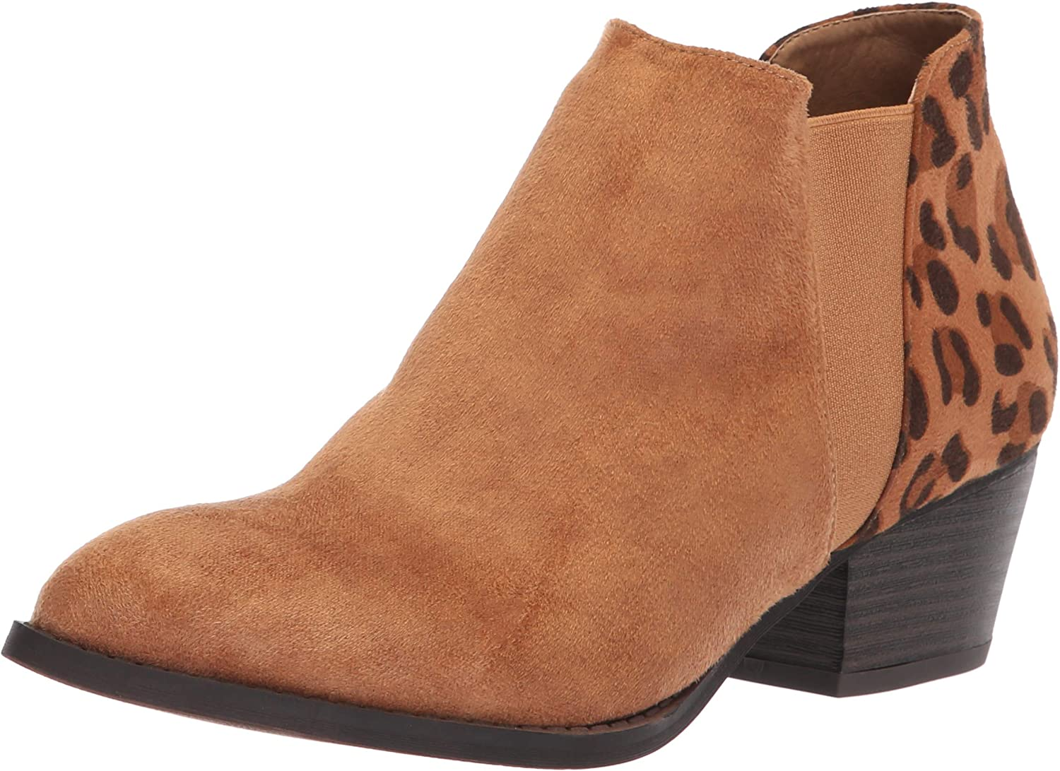 CL by Chinese Laundry Women's Corbin Chelsea Boot