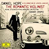 The Romantic Violinist