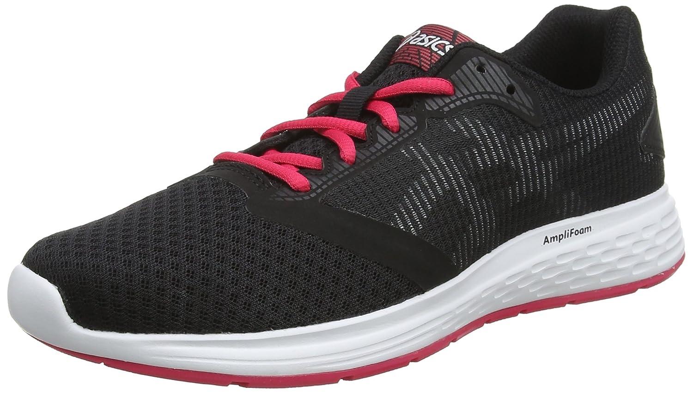 Asics - Patriot 10 - Chaussures de de de course - FemmeB07CZHF8K9Parent 08b861
