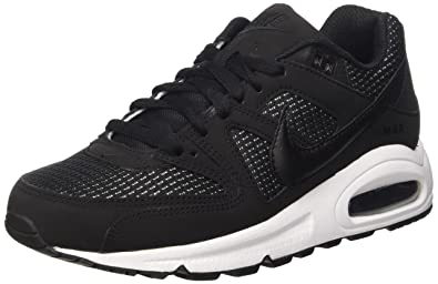 Chaussures femme Nike Air Max Command chaussures running