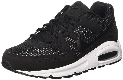 Nike Wmns Air MAX Command, Zapatillas de Gimnasia para Mujer: Amazon.es: Zapatos y complementos
