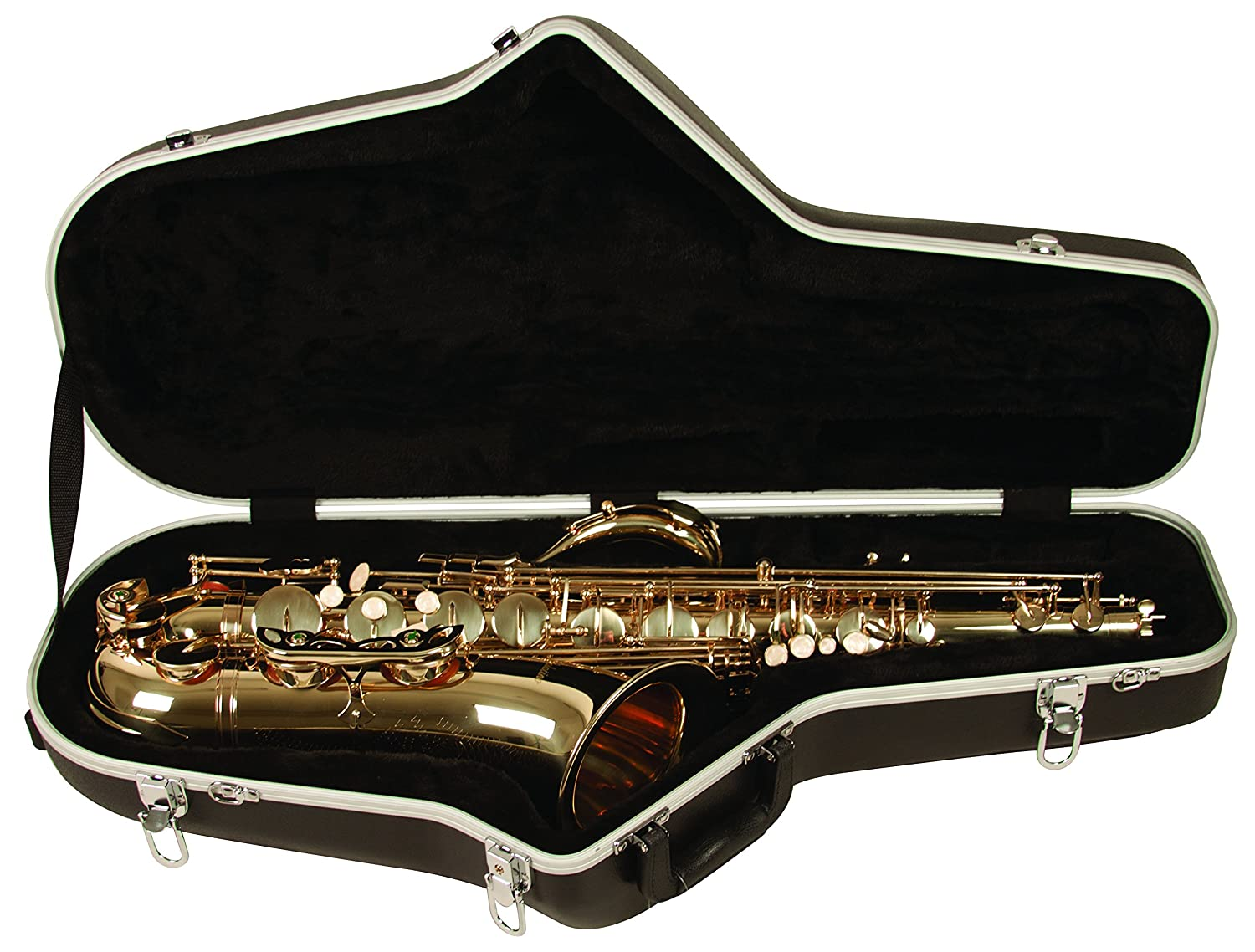 Guardian CW-041-FH French Horn Case