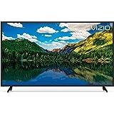 "VIZIO D-Series 55"" (54.64"" diag.) Ultra HD Full Array LED TV"