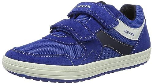 Geox Jr Vita A 09508d9ca3f
