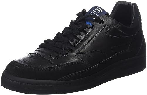 Zapatos noir Tbs 004 Derby Cordones Eu Negro Para Hombre Tybreak De 40 rrq58Rw