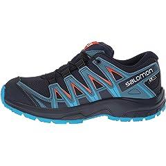 more photos 813d2 31c27 Amazon.de   Running-Schuhe