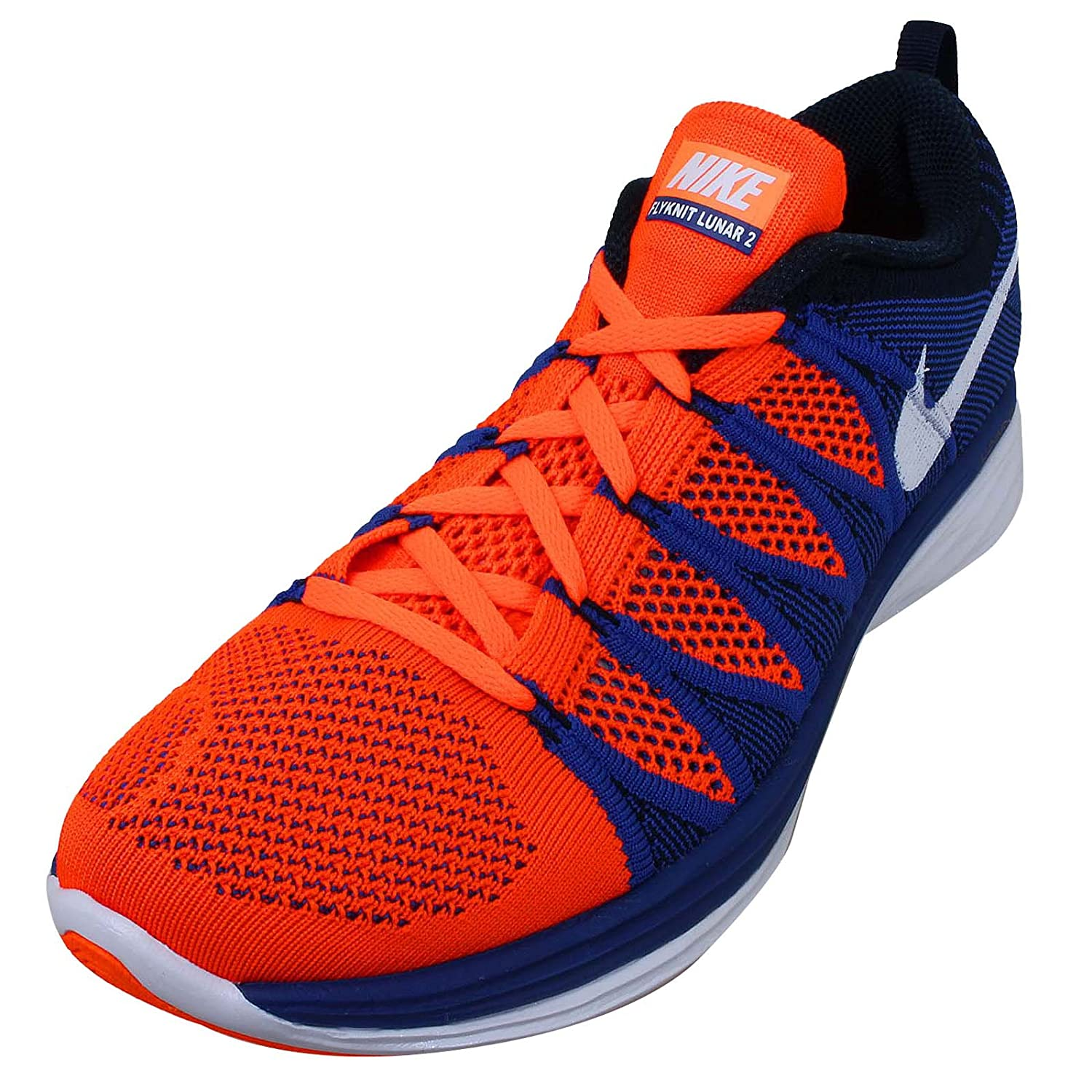 1372f1f225b8 ... where to buy amazon nike flyknit lunar 2 mens running shoes road  running 479d2 0f5de