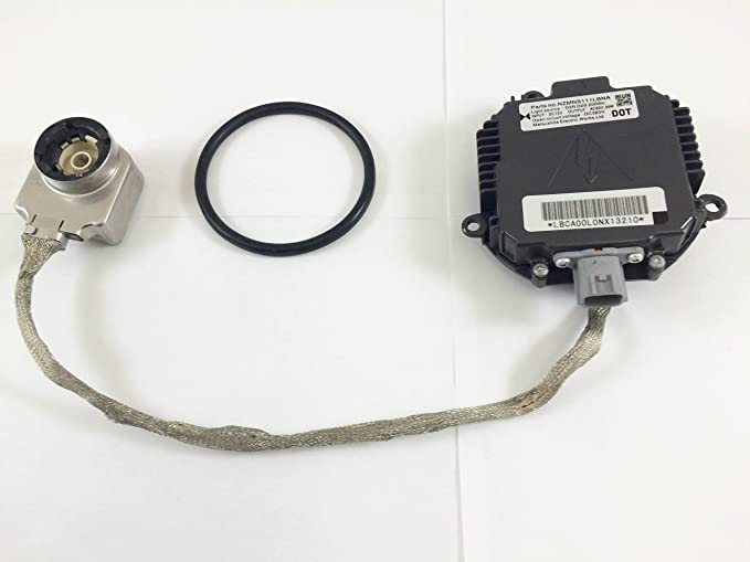 G37 Headlight Wiring Diagram. . Wiring Diagram on