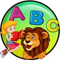 alphabets francais pour les enfants