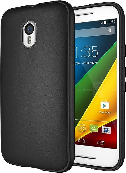 Le migliori cover e custodie per il Motorola Moto G5S Plus su Amazon