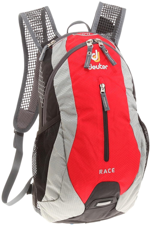 Deuter Rucksack Race