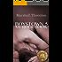 Boystown 5: Murder Book (Boystown Mysteries)