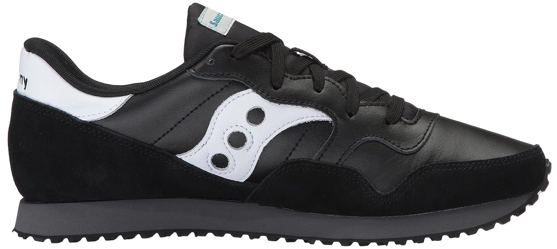 Saucony Originals DXN DXN DXN Trainer Cl Essential - Zapatillas Deportivas para Hombre b271c0