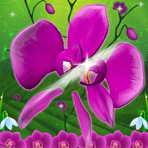 Best Flower Slash (Best Roses For Cutting Garden)
