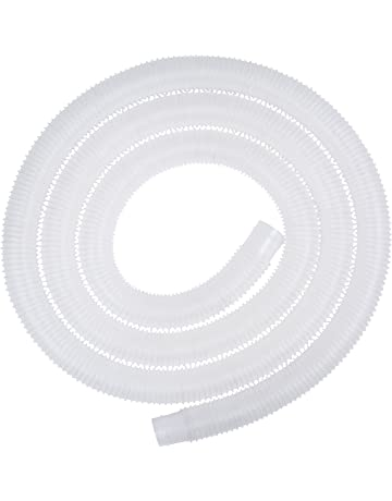 Bestway 58369 Manguera Flexible para depuradora, 300x15.9x44.1 cm