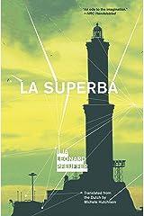 La Superba Kindle Edition