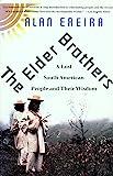 The Elder Brothers (Vintage Departures)