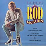 Reflections: The Greatest Songs Of Rod McKuen
