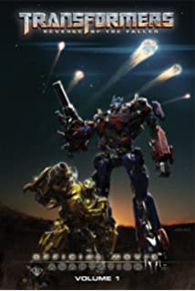 Transformers: The Movie Guide: Simon Furman: 9780756630133: Amazon