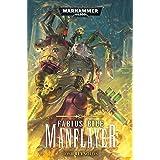 Fabius Bile: Manflayer (3)