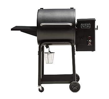 Masterbuilt Smoke Portable Pellet Grill