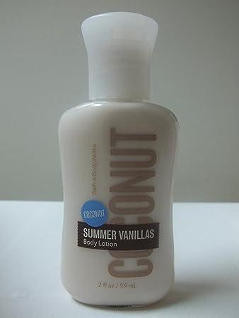 Commit error. Pleasure body lotion vanilla seems remarkable