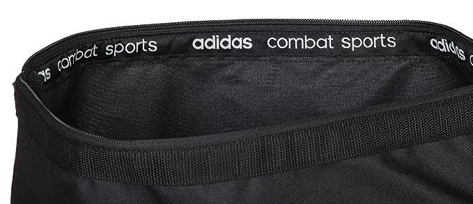Adidas Und Adidas Seesack Und Seesack Sporttasche Rucksack Sporttasche Seesack Rucksack Adidas w0nOkP