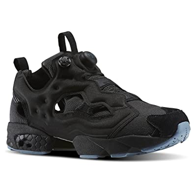 Instapump Fury Collection | Reebok US