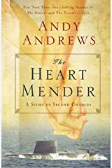 The Heart Mender: A Story of Second Chances Paperback