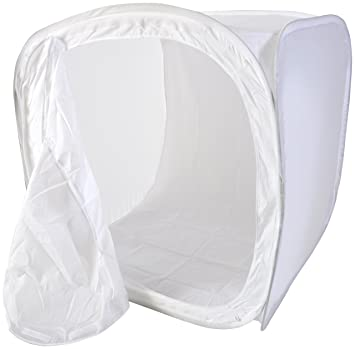 CowboyStudio 30-Inch Photo Soft Box Light - 4 Chroma Key Backdrops  sc 1 st  Amazon.com & Amazon.com : CowboyStudio 30-Inch Photo Soft Box Light - 4 Chroma ...