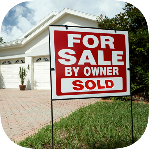 How To Sell Your House By Owner Made Easy Perfect Guide