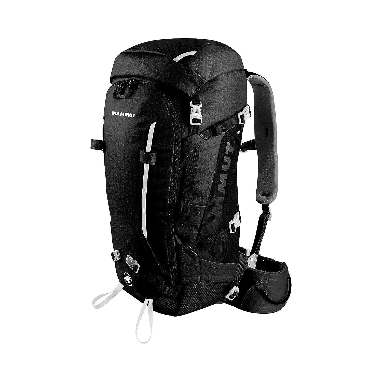 Mammut Trekking- & Wander-Rucksack Trion Spine 50