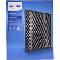 Philips FY3432/10 NanoProtect Active Carbon Filter- for Air Purifier Series 3000