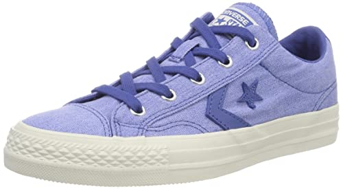 Converse Lifestyle Star Player Ox Cotton Scarpe da Fitness