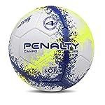 Bola Futebol Campo Penalty Rx R3 N4 Fusion Viii