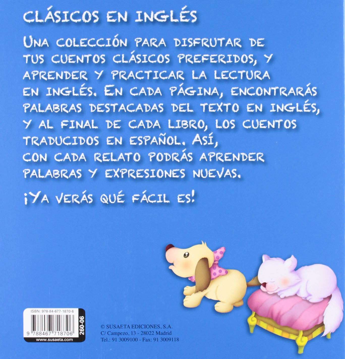 Inglés Damas Princesa Disney La Bella Durmiente Aurora Flatback estatuilla