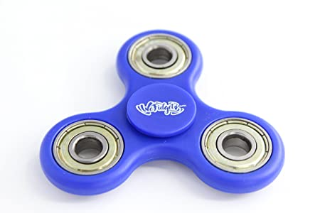 Amazon WeFid s original EDC spinner fid toys fid