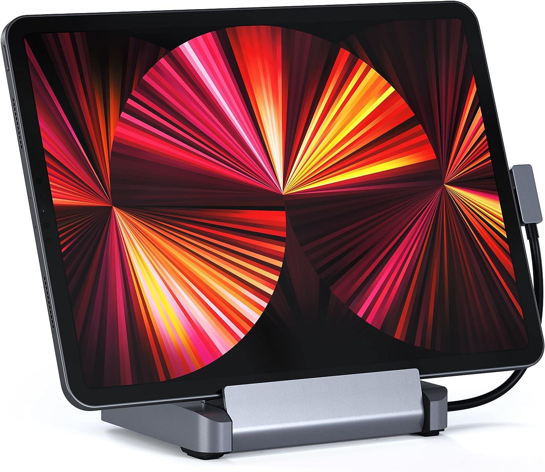 The 7 Best iPad Pro and iPad Air USB C Hub 2021