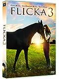 Flicka 3 [DVD]