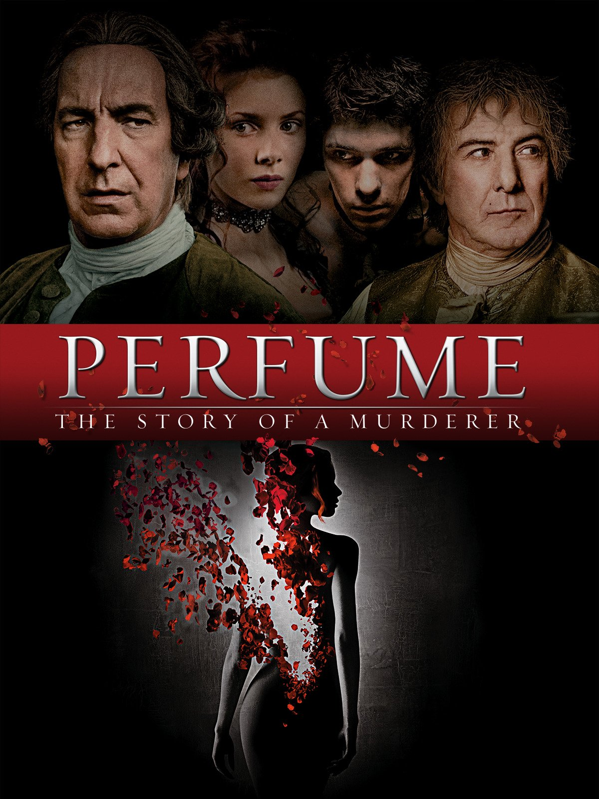 perfume the story of a murderer vietsub hd