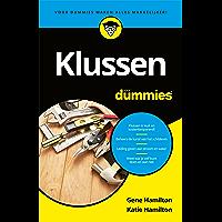 Klussen voor Dummies