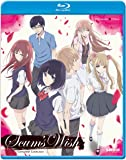 Scum's Wish Blu-Ray(クズの本懐 全12話)